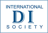 International_Di_Society_Logo