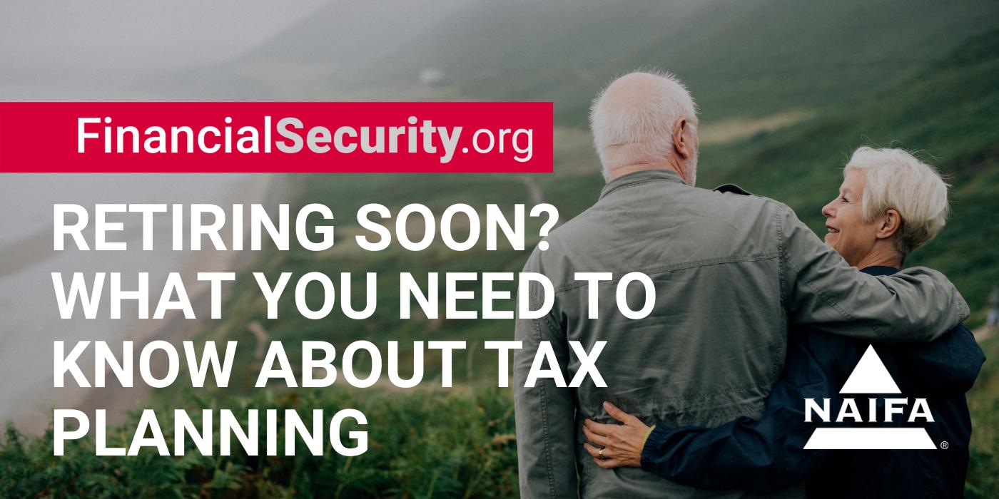 retire-tax