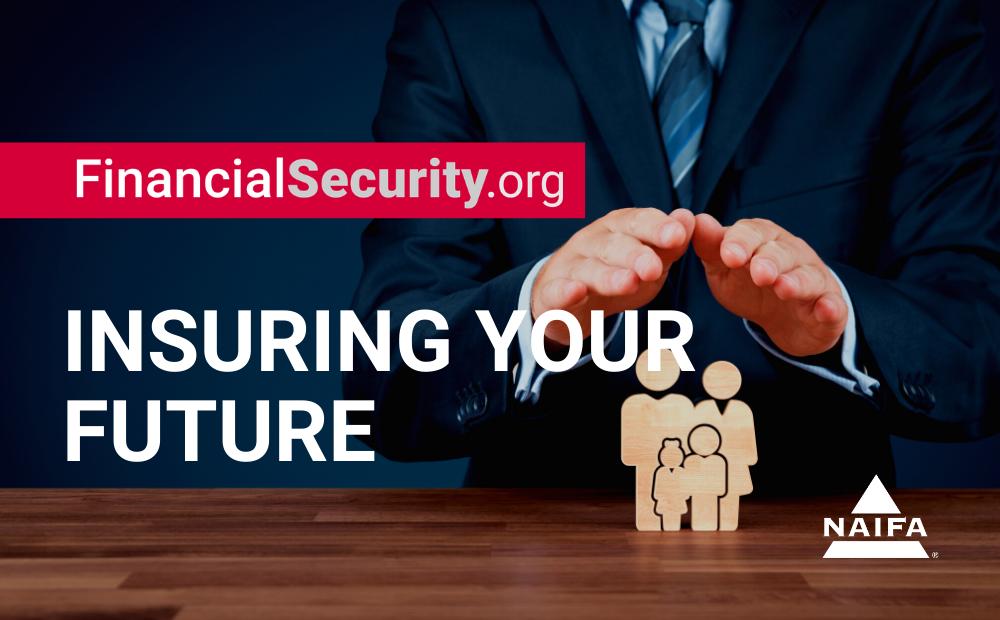 Insure-Your-Future
