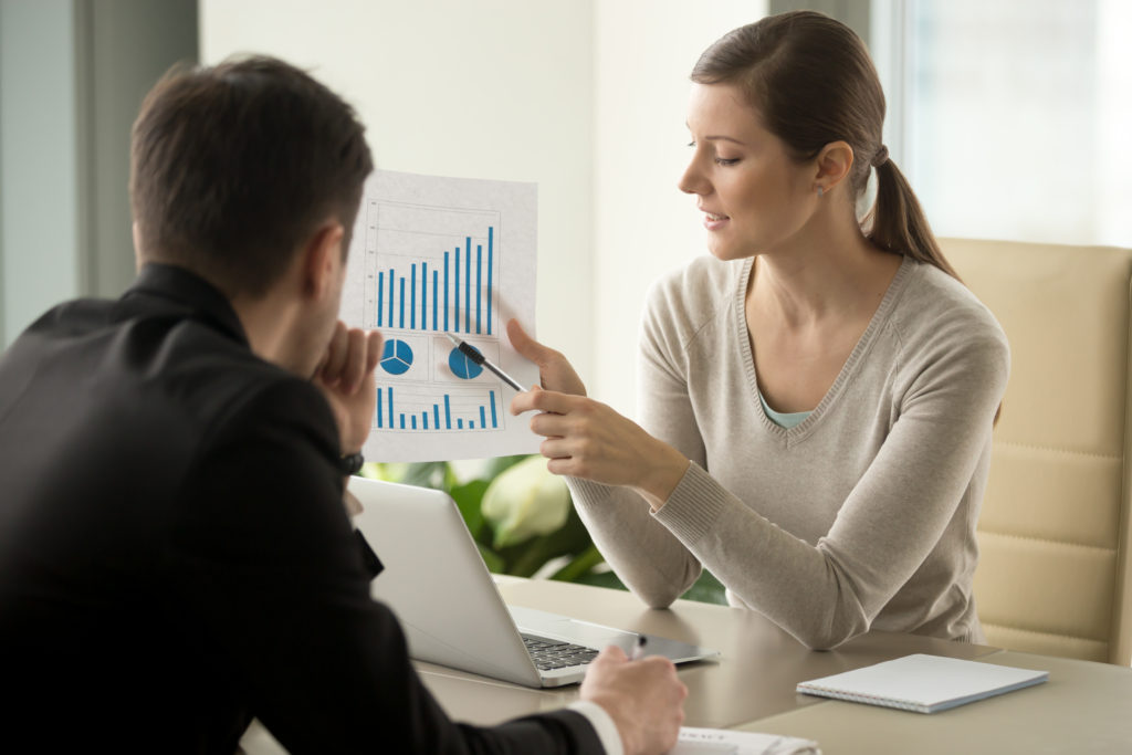 The Importance of Having a Financial Advisor